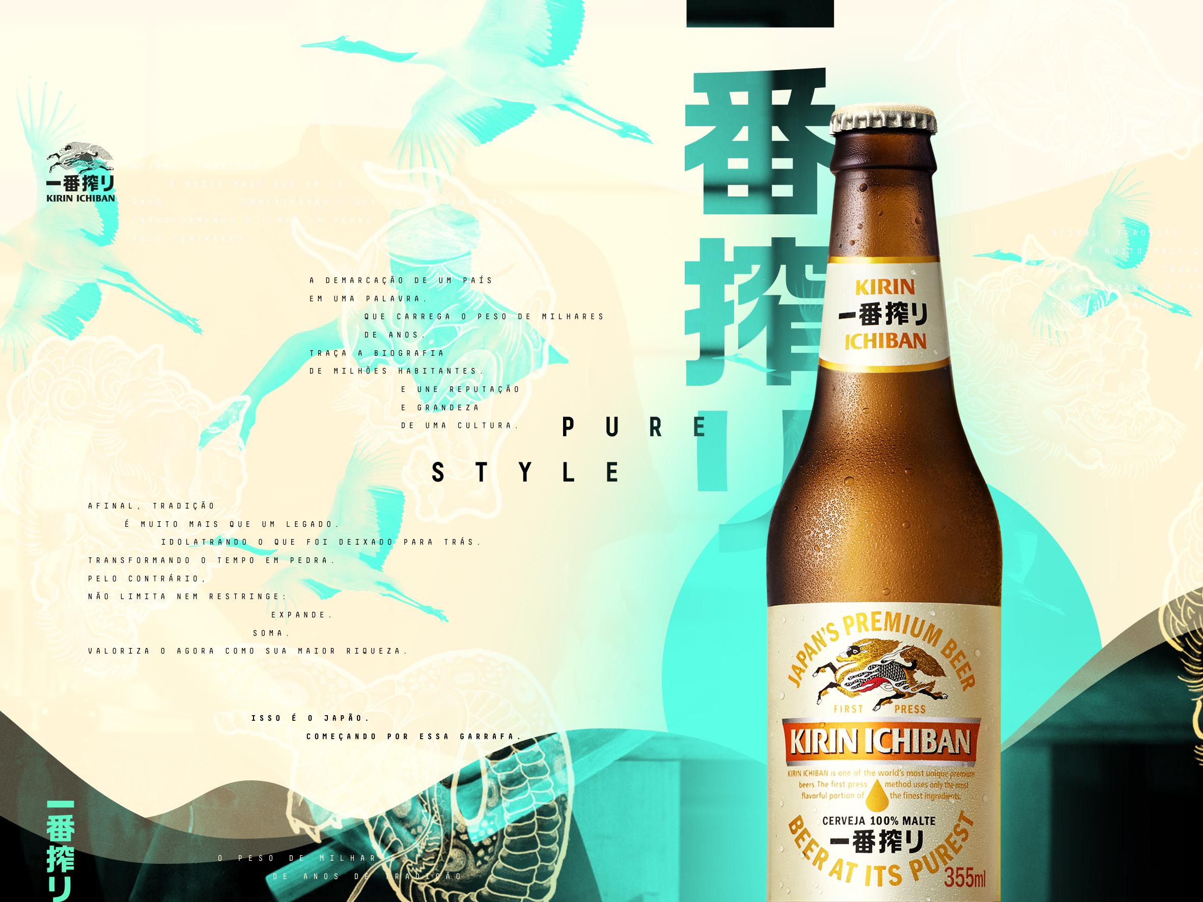 Ichiban-3-Style
