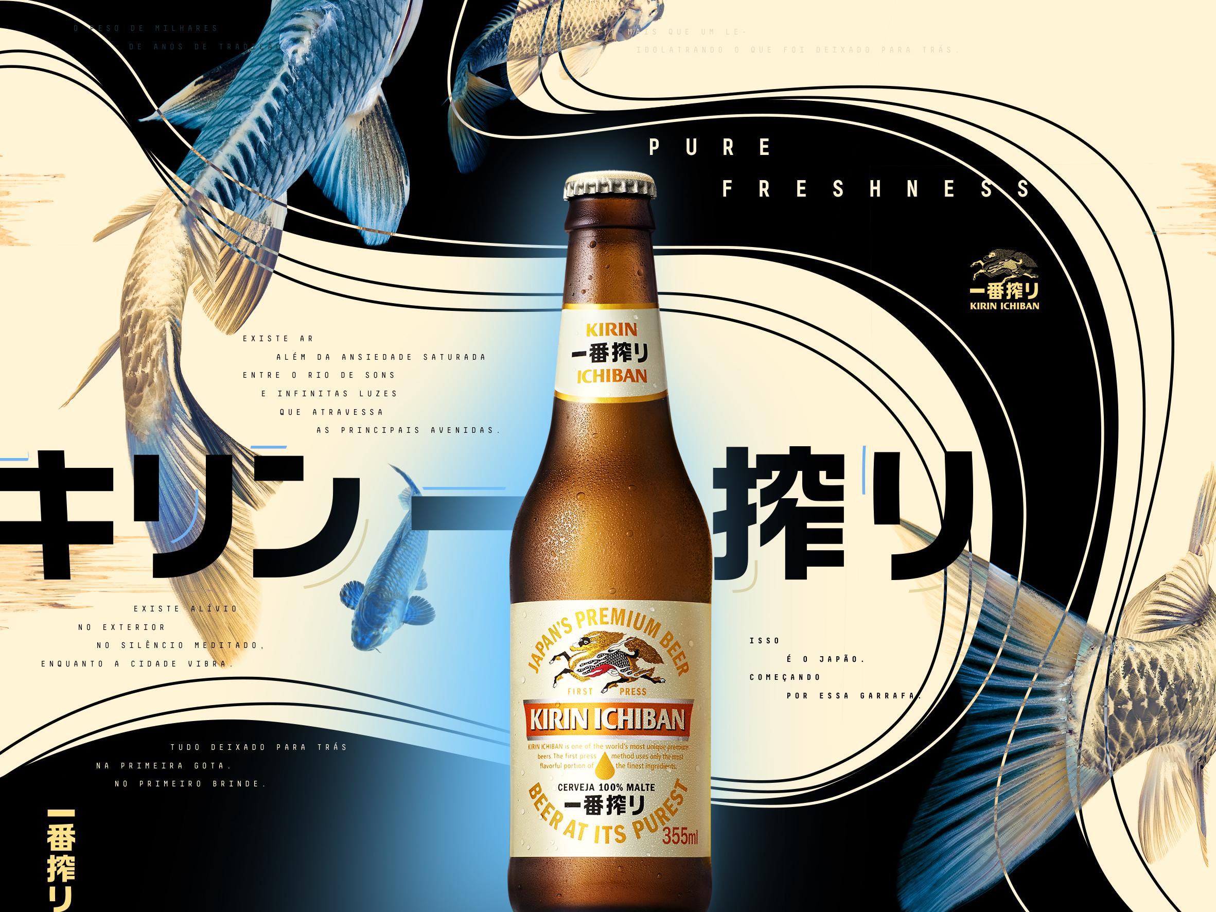 Ichiban-4-Freshness